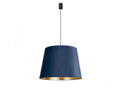 Nowodvorski-Lighting-Cone-Blue-pendant-lamp-8440.jpg